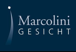 Marcolini Gesicht