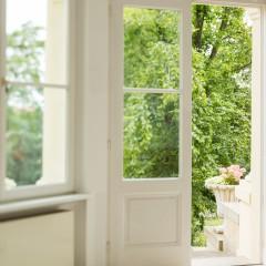 impressions-garden-door